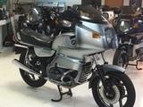 BMWR100RS 限定カラー