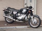 BMWR60/6
