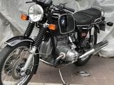 BMWR90/6