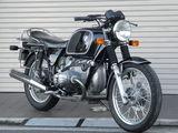 BMW R75-7